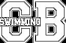 CB Swimming